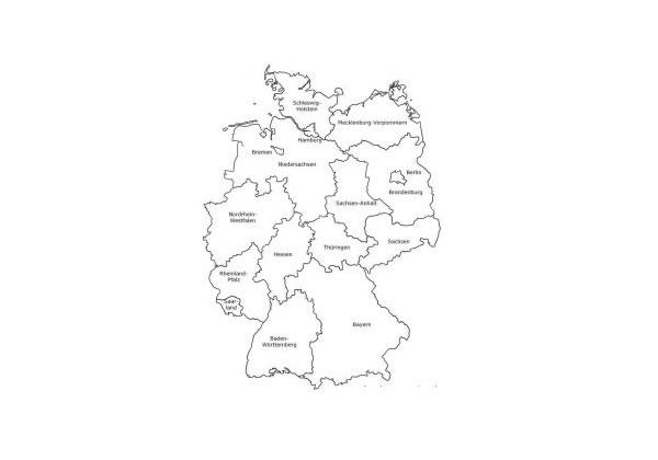 Lackspanndecken kaufen für 48431 Rheine
